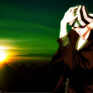 Bleach Anime Wallpaper 006 300x300
