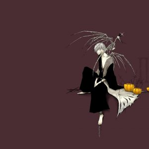 Bleach Anime Wallpaper 014 300x300