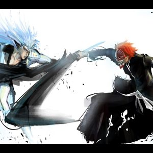 Bleach Anime Wallpaper 048 300x300