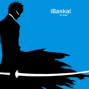 Bleach Anime Wallpaper 066 300x300