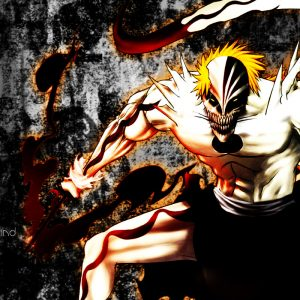 Bleach Anime Wallpaper 071 300x300