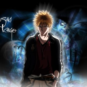 Bleach Anime Wallpaper 074 300x300
