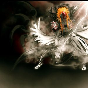 Bleach Anime Wallpaper 083 300x300
