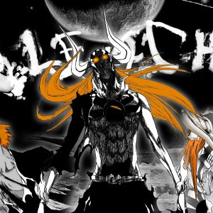 Bleach Anime Wallpaper 084 300x300