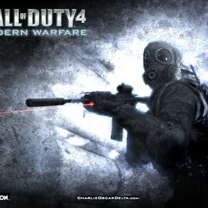 Call of Duty Wallpaper 005 300x300