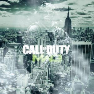Call of Duty Wallpaper 011 300x300