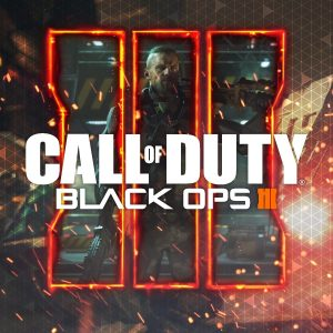 Call of Duty Wallpaper 015 300x300