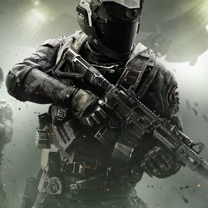 Call of Duty Wallpaper 017 300x300