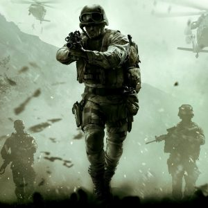 Call of Duty Wallpaper 018 300x300