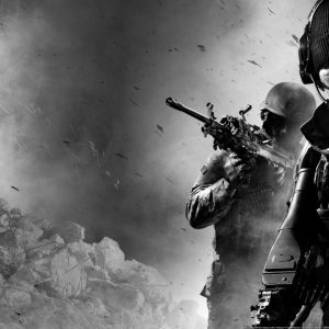 Call of Duty Wallpaper 020 300x300