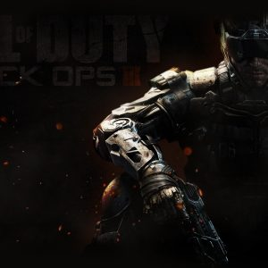 Call of Duty Wallpaper 025 300x300