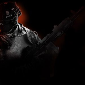 Call of Duty Wallpaper 026 300x300