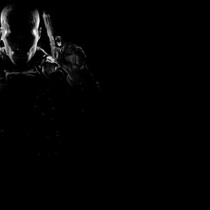 Call of Duty Wallpaper 027 300x300