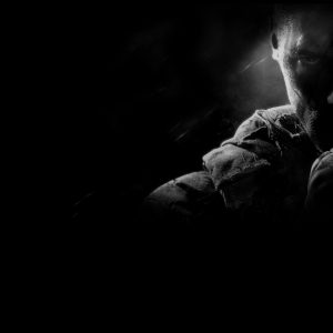 Call of Duty Wallpaper 028