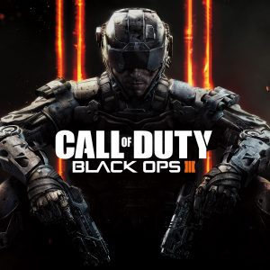 Call of Duty Wallpaper 039