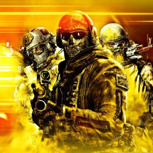Call of Duty Wallpaper 046 300x300