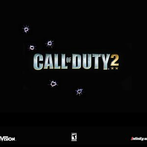 Call of Duty Wallpaper 049 300x300