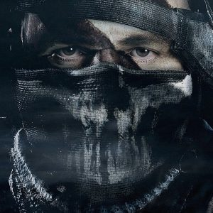 Call of Duty Wallpaper 052 300x300