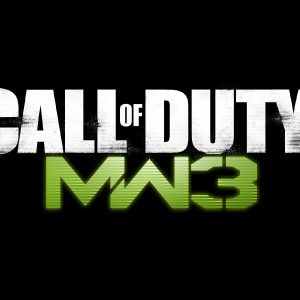 Call of Duty Wallpaper 055