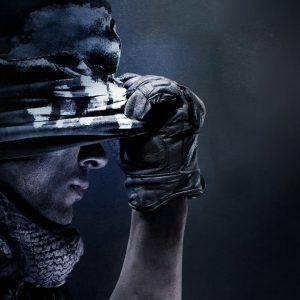 Call of Duty Wallpaper 056 300x300