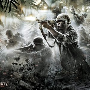 Call of Duty Wallpaper 057 300x300