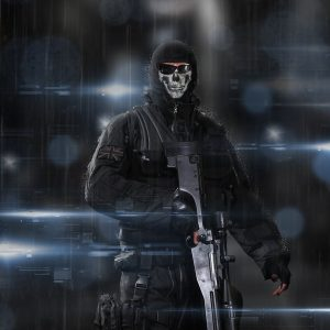 Call of Duty Wallpaper 058 300x300