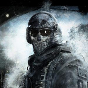 Call of Duty Wallpaper 059 300x300
