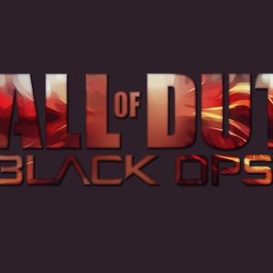 Call of Duty Wallpaper 060 300x300