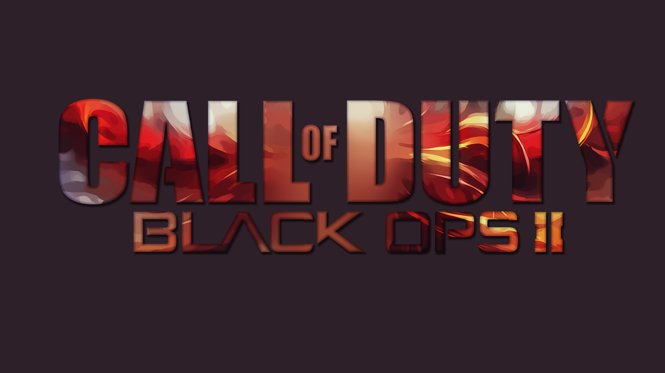 Call of Duty Wallpaper 060