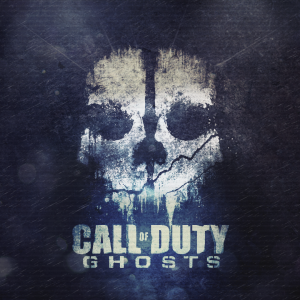 Call of Duty Wallpaper 061 300x300