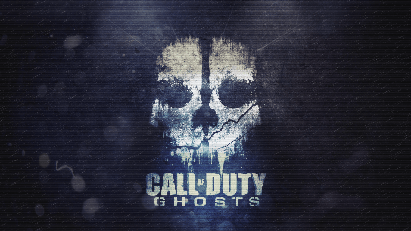 Call of Duty Wallpaper 061