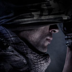 Call of Duty Wallpaper 065 300x300