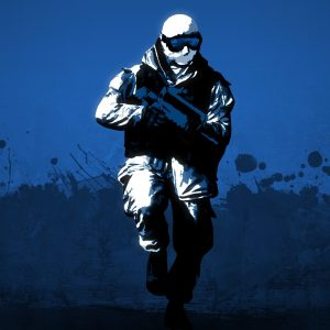 Call of Duty Wallpaper 069 300x300