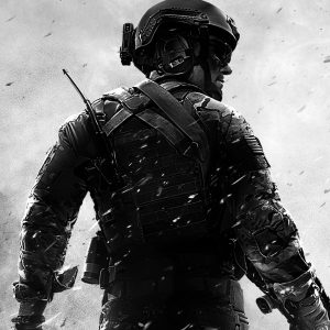 Call of Duty Wallpaper 074 300x300