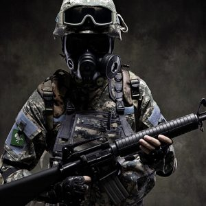Call of Duty Wallpaper 081 300x300