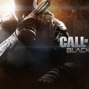 Call of Duty Wallpaper 082 300x300