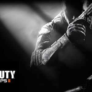 Call of Duty Wallpaper 084 300x300