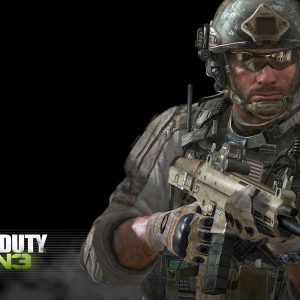 Call of Duty Wallpaper 086 300x300