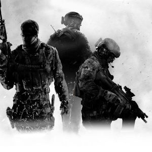 Call of Duty Wallpaper 087 300x300