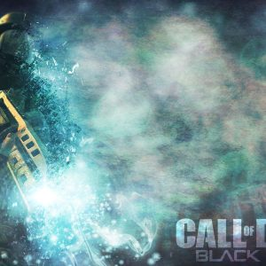 Call of Duty Wallpaper 090 300x300