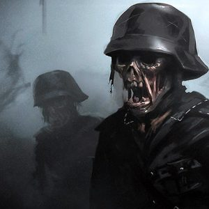 Call of Duty Wallpaper 093 300x300