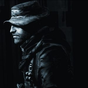Call of Duty Wallpaper 094 300x300