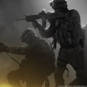 Call of Duty Wallpaper 097 300x300