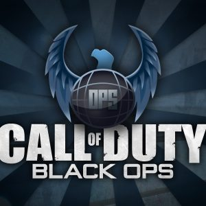Call of Duty Wallpaper 099