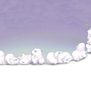 Cute Wallpaper 003 300x300