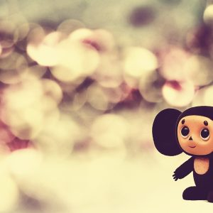 Cute Wallpaper 044 300x300