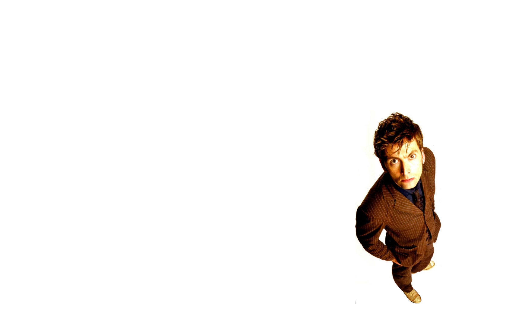 Doctor Who Wallpaper 031