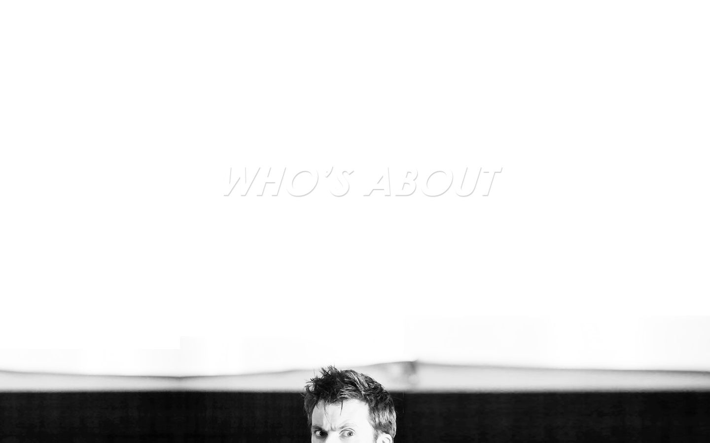 Doctor Who Wallpaper 041