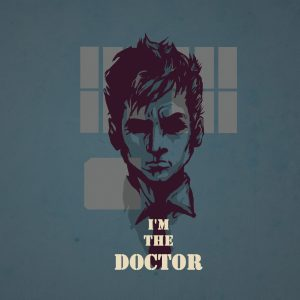 Doctor Who Wallpaper 047 300x300