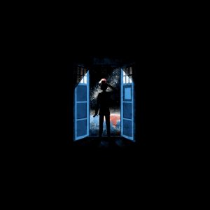 Doctor Who Wallpaper 058 300x300